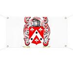 Serlson Banner