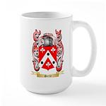 Serle Large Mug
