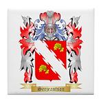Serjeantson Tile Coaster
