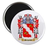 Sergeson Magnet