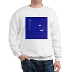 56.creativity.. Sweatshirt