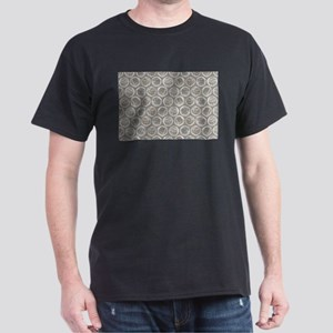bubble wrap T-Shirt