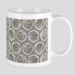 bubble wrap Mugs