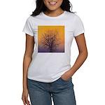 29.christmas tree.. Women's T-Shirt