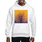 29.christmas tree.. Hooded Sweatshirt