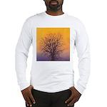 29.christmas tree.. Long Sleeve T-Shirt