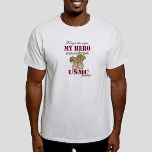 My Hero Light T-Shirt