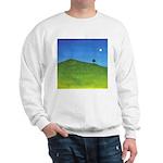 51.one tree hill.. Sweatshirt