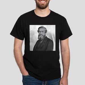 Wallace_ValueTshirt_Cutou T-Shirt