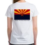 Wy BH&R02w Women's T-Shirt
