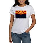 Wy BH&R02w Women's T-Shirt