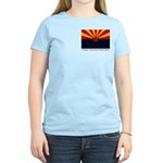 Wy BH&R02w Women's Light T-Shirt