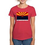 Wy BH&R02w Women's Dark T-Shirt