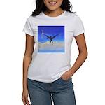 74.dream..? Women's T-Shirt