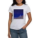 05.secretz beach..? Women's T-Shirt