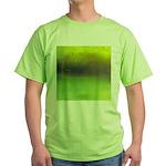 19. emerald. .? Green T-Shirt