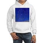 16.integrity 2. . ? Hooded Sweatshirt