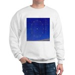 16.integrity 2. . ? Sweatshirt