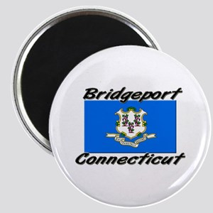 Bridgeport Connecticut Magnet