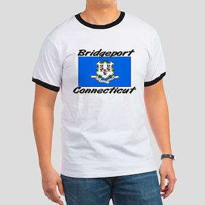 Bridgeport Connecticut Ringer T