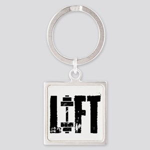Lift Keychains