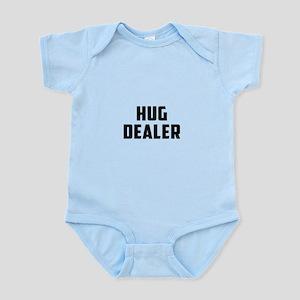 Hug Dealer Body Suit