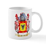 Sereys Mug