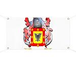 Sereys Banner