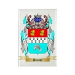 Senior Rectangle Magnet (100 pack)