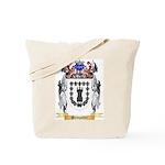 Sempster Tote Bag