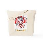 Sempell Tote Bag