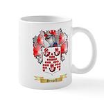 Sempell Mug