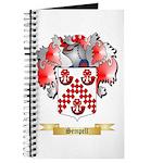 Sempell Journal