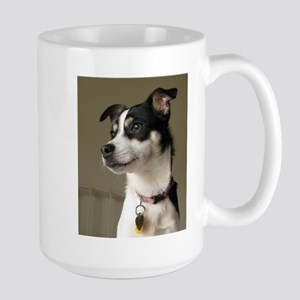 rattie 2 Mugs