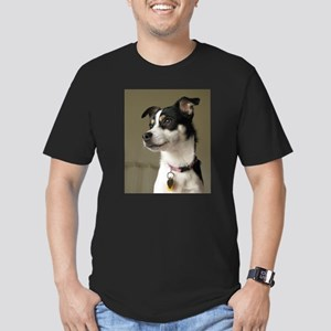 rattie 2 T-Shirt