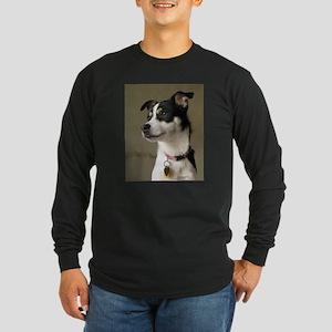rattie 2 Long Sleeve T-Shirt