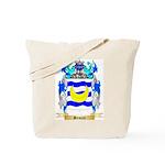 Seman Tote Bag