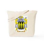 Selmond Tote Bag