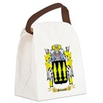 Selmond Canvas Lunch Bag