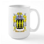 Selmond Large Mug