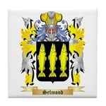 Selmond Tile Coaster
