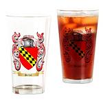 Selmi Drinking Glass