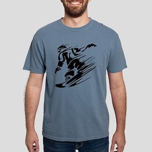 Snowboarding1 T-Shirt