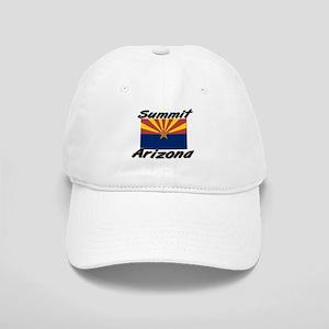 Summit Arizona Cap
