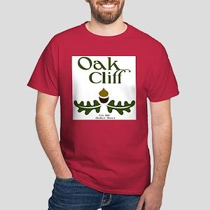 OakCliffOldStyle T-Shirt