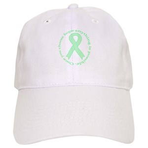 fe8b9382f27 Hepatic Hats - CafePress
