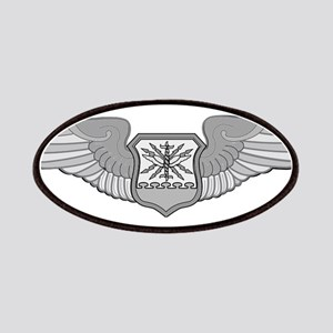 NAVIGATOR WINGS Patch