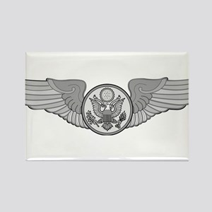 ENLISTED AIRCREW WINGS Magnets