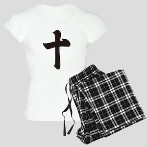 Kanji numeral ten Pajamas
