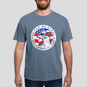 World Trade Center T-Shirt
